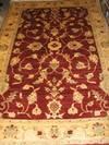 שטיח זיגלר 177/118