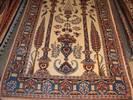 שטיח קאשן חד כיווני 218/137