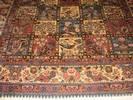 שטיח בכטיאר 302/205