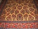 שטיח סרוק 327/211