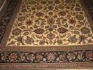 שטיח משהד שירואן 300/200