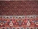 שטיח ביז'אר 286/203