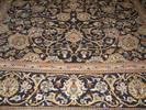 שטיח קאשן 332/215