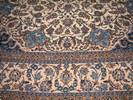 שטיח נעין 303/199