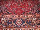 שטיח קאשן 312/216