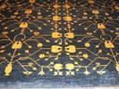 שטיח מודקאר 412/309