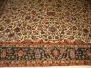 שטיח בולגרי 370/260
