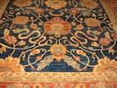 שטיח סופר זיגלר 372/272