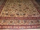 שטיח קאשן 399/273