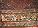 שטיח בולגרי 310/212