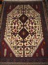 שטיח בלוץ' תפילה 150/98