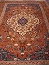שטיח תורכי קייסרי 225/150