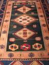 שטיח תורכי 255/172