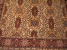 שטיח בולגרי 275/180