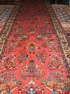 שטיח סרוק ליליאן 320/84