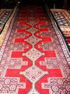 שטיח סנה 325/70