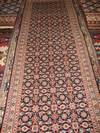שטיח טבריז 200/64