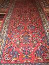 שטיח סרוק ליליאן 222/85