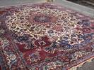 שטיח איספאן 480/360
