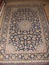 שטיח קאשן 208/135