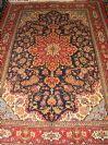 שטיח קום 233/163
