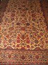 שטיח  קאשן 343X238