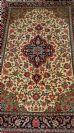 שטיח קום 208/150