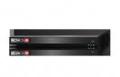 """די וי אר DVR ומצלמות אבטחה """"פרוויז'ן""""  2  מגה פיקסל. העידן החדש במצלמות אבטחה ל 4, 8, 16, 32 - AHD"""