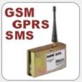 GSM200 משדר פימא