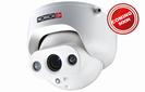 מצלמות אבטחה-תיקון והחלפה
