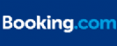 Booking - בוקינג
