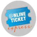 onlineticketexpress