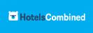 HotelsCombined - למצוא את ההצעה הטובה ביותר
