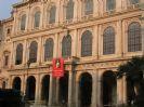 מלונות ליד ארמון וכיכר ברבריני