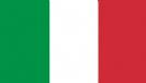 כמה מילים על איטליה