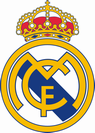 כרטיסים לריאל מדריד