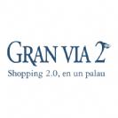 Gran Via 2