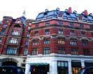 Andaz Liverpool Street London