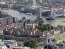 תמונות ממצודת לונדון