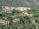 Club Hotel Giverola
