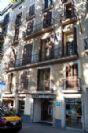 סרטון ביקורת מלון Arc La Rambla