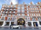 St. James Court  A Taj Hotel London