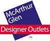 מק'ארתור גלן אאוטלט - McArthur Glen Outlet