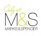 מארקס & ספנסר - Marks&Spencer