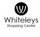 מרכז הקניות ווייטליס - Whiteleys