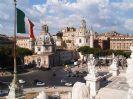 יום היווסדה של רומא - Natale di Roma