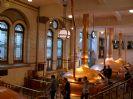 מוזיאון הייניקן | Heineken Experience