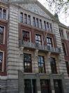 בורסת אמסטרדם | Euronext Amsterdam