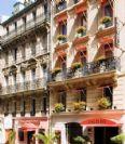 Hôtel Galileo