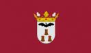 אלבסטה